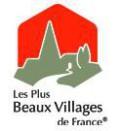Sylvie et Pascal Rablat, ainsi que toute leur équipe sont à votre entière disposition pour votre plus grande satisfaction.